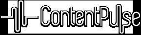 ContentPulse
